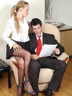 Free Office Sex Movies and Free Office Sex Pictures