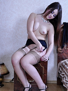 Free Stockings Porn Movies and Free Stockings Sex Pictures