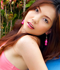 Ying Charintip pictures at sgirls.net