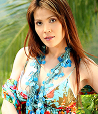 Tina Tao pictures at sgirls.net