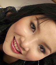 Saiko Kurosawa pictures at kilotop.com
