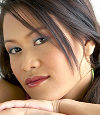 Patt Pandava pictures at sgirls.net