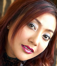 Iko Yeung pictures at sgirls.net