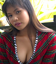 Uma Chops pictures at sgirls.net
