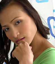 Teaza Tsing pictures at sgirls.net