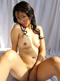 Kwan Nareenut pictures at sgirls.net