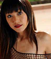 Jenny Wu pictures at sgirls.net