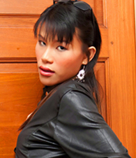Ling Ling pictures at sgirls.net