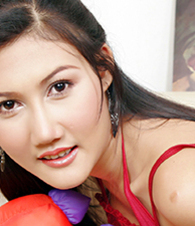 Jennifer Lee pictures at sgirls.net