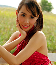 Wanna Tong pictures at kilopics.net