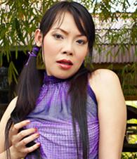 Tuk Mayuri pictures