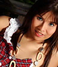 Kae Manakor pictures at sgirls.net