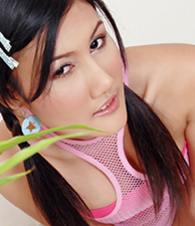 Jennifer Lee pictures at freekiloclips.com