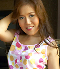 Hana Jungo pictures at sgirls.net