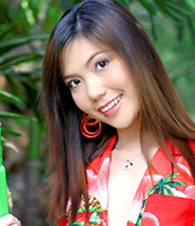 Ying Charintip pictures at kilopics.net
