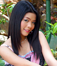 Pang Piyatida pictures at kilotop.com