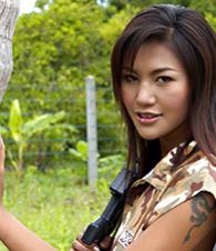 Pajar Buabun pictures at sgirls.net