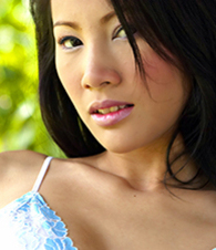 Nancy Ho pictures