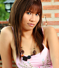 Kae Manakor pictures at kilotop.com