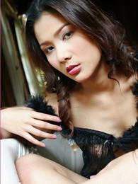 Arisa Sunaree pictures at very-sexy.com
