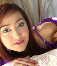 Iko Yeung pictures at find-best-panties.com