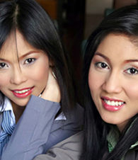 Ae And Yoko pictures at kilopics.net
