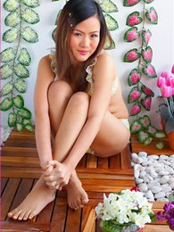Emily Hook pictures at sgirls.net