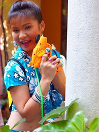 Anna Chung pictures at kilopics.net