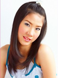 Keiko Kyo pictures at lingerie-mania.com