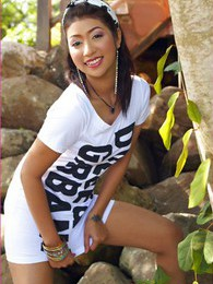Kathryn Kaweesam pictures at kilopics.net