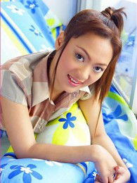 Nuri Mitta pictures at sgirls.net
