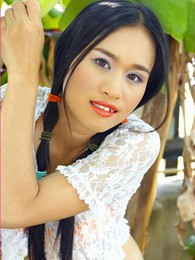 Lena Jung pictures at kilosex.com