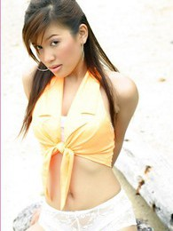 Katie Chung pictures at kilopics.net