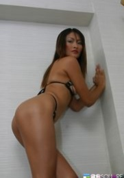 Aum pictures at sgirls.net