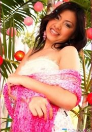 Destiny Poonra pictures