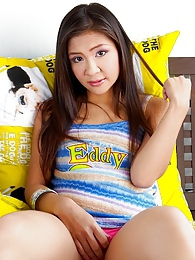 Cha Cha gives us a quick peek at her cha cha pictures at find-best-videos.com