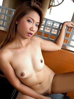 Free Asian Pictures