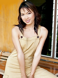 Horny and kinky asian babe Judy Virada pictures at find-best-hardcore.com