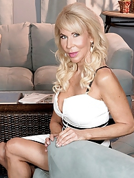 Happy 60th Birthday, Erica Lauren pictures at find-best-lingerie.com