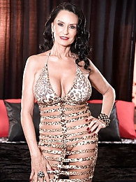 A Dp For Rita Daniels pictures at find-best-mature.com