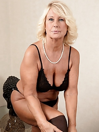 Granny Picturesegi Gets Her Creampie pictures at dailyadult.info