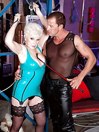 Jewel In The Dungeon Of Dick pictures at kilosex.com