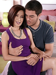 Cum For Kim Anh pictures at kilovideos.com