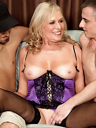 Bethany Fucks Her Daughters Boyfriends pictures at find-best-pussy.com