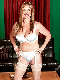 Lexi McCain, Compliments Of Rita Daniels pictures at kilosex.com