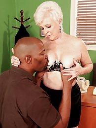 Marriage Counselor, Hard-on Creator pictures at kilosex.com