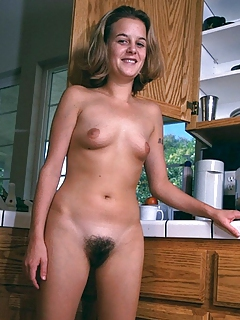 Free Hairy Porn Movies and Free Hairy Sex Pictures