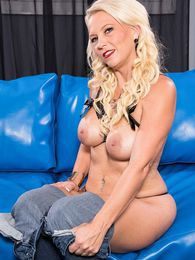 Starr Power pictures at kilosex.com