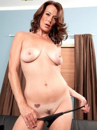 How Do You Like Your Milfs? Moore, Moore, Moore pictures at sgirls.net