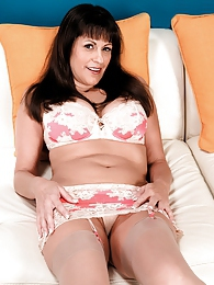 From Legendary Milf To 40something Fantasy pictures at dailyadult.info